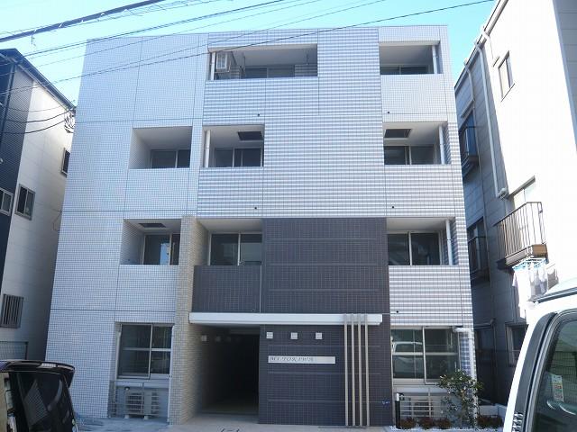 Rent-MI.-TOKIWA
