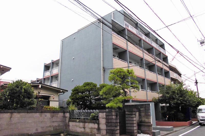 Rent-RX-Nakano-Sakaue