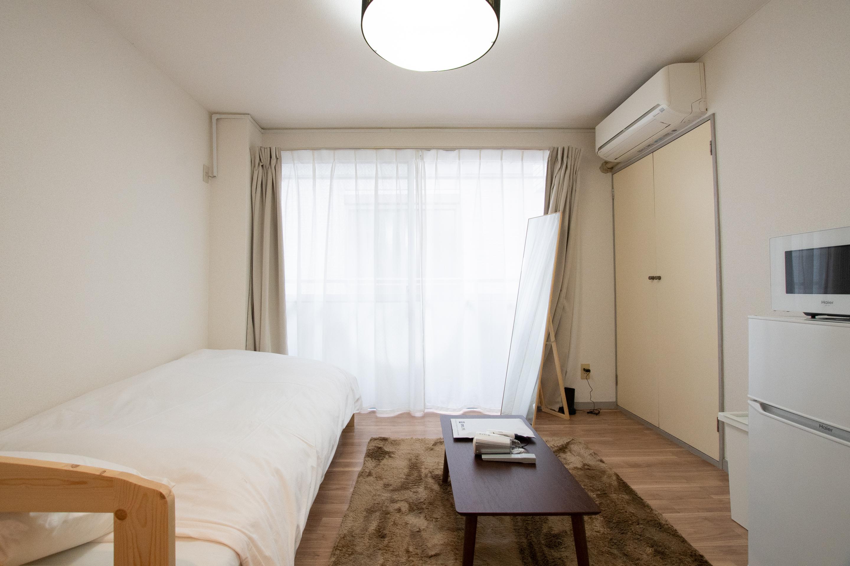 Rent-Shinjuku-Sunrise-Mansion