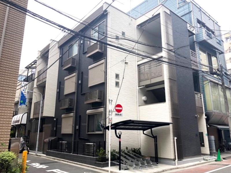 Rent-Kureino-Sakae