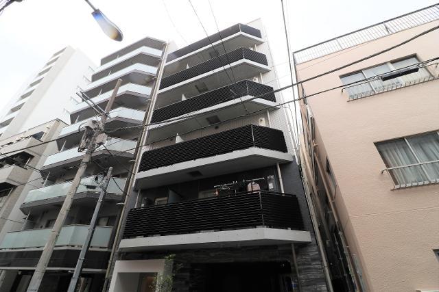 Rent-Repure-Akihabara-East