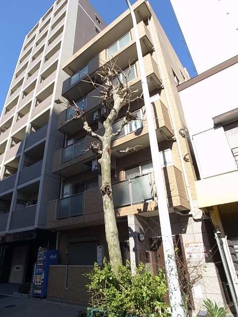 Rent-Maison-Uenoya
