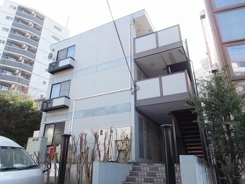 Rent-Shinjuku