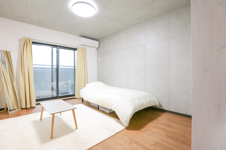 Rent-Bellby-Jingumae