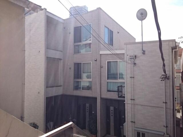 Rent-Bright-Hill-Higashinakano