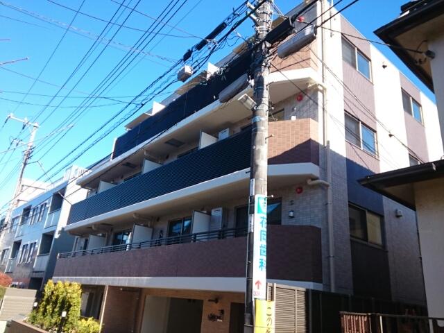 Rent-Surya-@-Nakano-Sakagami