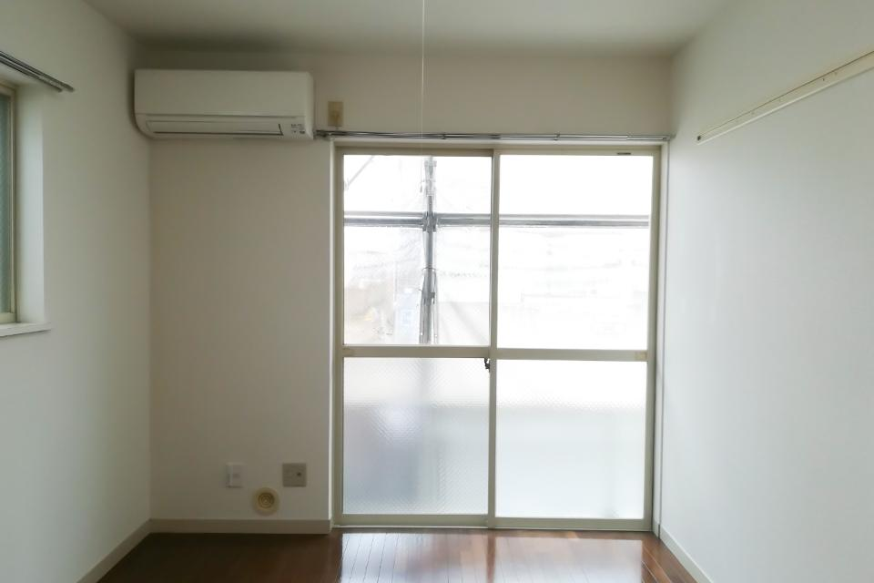 Rent-Rent-1R-Apartment---Shinjuku-Area